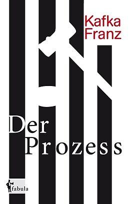 Cover: https://exlibris.azureedge.net/covers/9783/9585/5192/3/9783958551923xl.jpg