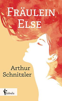 Cover: https://exlibris.azureedge.net/covers/9783/9585/5247/0/9783958552470xl.jpg
