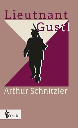 Cover: https://exlibris.azureedge.net/covers/9783/9585/5250/0/9783958552500xl.jpg