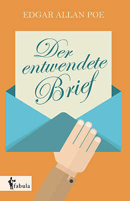 Cover: https://exlibris.azureedge.net/covers/9783/9585/5424/5/9783958554245xl.jpg
