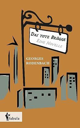 Cover: https://exlibris.azureedge.net/covers/9783/9585/5449/8/9783958554498xl.jpg