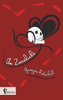 Cover: https://exlibris.azureedge.net/covers/9783/9585/5451/1/9783958554511xl.jpg