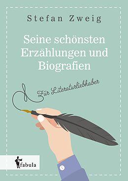 Cover: https://exlibris.azureedge.net/covers/9783/9585/5511/2/9783958555112xl.jpg