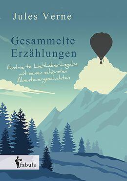 Cover: https://exlibris.azureedge.net/covers/9783/9585/5514/3/9783958555143xl.jpg
