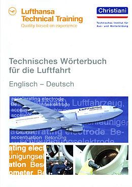 Cover: https://exlibris.azureedge.net/covers/9783/9586/3078/9/9783958630789xl.jpg