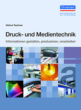 Cover: https://exlibris.azureedge.net/covers/9783/9586/3239/4/9783958632394xl.jpg