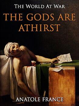 Cover: https://exlibris.azureedge.net/covers/9783/9586/4528/8/9783958645288xl.jpg