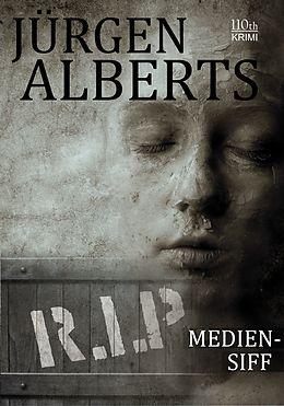Cover: https://exlibris.azureedge.net/covers/9783/9586/5061/9/9783958650619xl.jpg