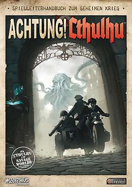 Cover: https://exlibris.azureedge.net/covers/9783/9586/7068/6/9783958670686xl.jpg