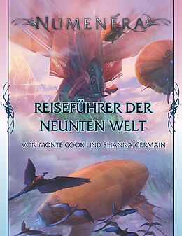 Cover: https://exlibris.azureedge.net/covers/9783/9586/7141/6/9783958671416xl.jpg