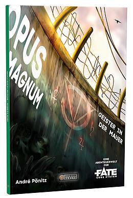 Cover: https://exlibris.azureedge.net/covers/9783/9586/7157/7/9783958671577xl.jpg