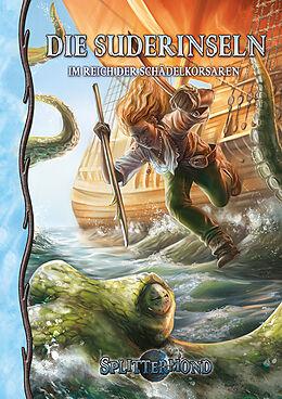 Cover: https://exlibris.azureedge.net/covers/9783/9586/7170/6/9783958671706xl.jpg