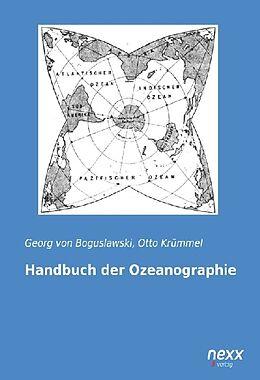 Cover: https://exlibris.azureedge.net/covers/9783/9587/0027/7/9783958700277xl.jpg