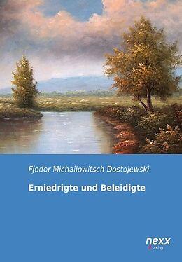 Cover: https://exlibris.azureedge.net/covers/9783/9587/0030/7/9783958700307xl.jpg