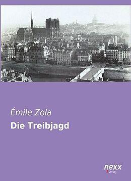 Cover: https://exlibris.azureedge.net/covers/9783/9587/0035/2/9783958700352xl.jpg