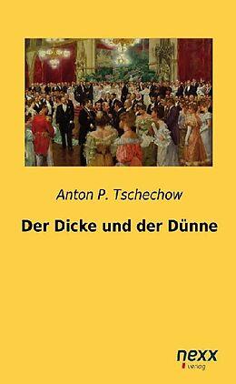 Cover: https://exlibris.azureedge.net/covers/9783/9587/0050/5/9783958700505xl.jpg