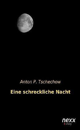 Cover: https://exlibris.azureedge.net/covers/9783/9587/0051/2/9783958700512xl.jpg