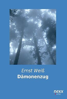 Cover: https://exlibris.azureedge.net/covers/9783/9587/0058/1/9783958700581xl.jpg