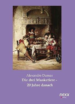 Cover: https://exlibris.azureedge.net/covers/9783/9587/0062/8/9783958700628xl.jpg