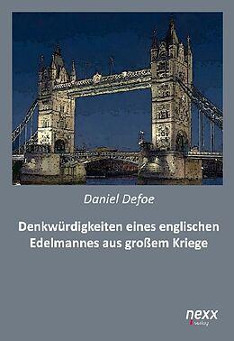 Cover: https://exlibris.azureedge.net/covers/9783/9587/0089/5/9783958700895xl.jpg