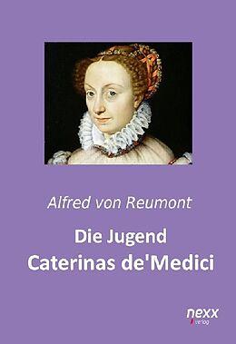 Cover: https://exlibris.azureedge.net/covers/9783/9587/0116/8/9783958701168xl.jpg
