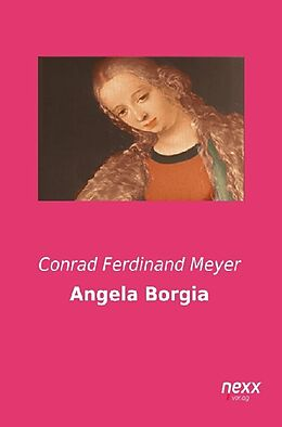 Cover: https://exlibris.azureedge.net/covers/9783/9587/0117/5/9783958701175xl.jpg