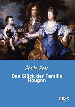 Cover: https://exlibris.azureedge.net/covers/9783/9587/0129/8/9783958701298xl.jpg