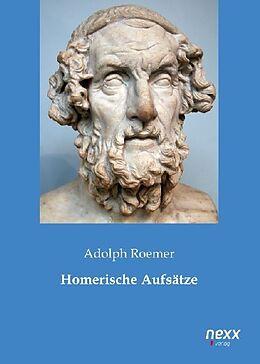 Cover: https://exlibris.azureedge.net/covers/9783/9587/0136/6/9783958701366xl.jpg