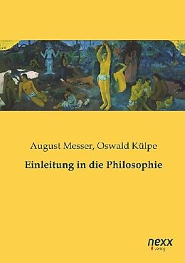 Cover: https://exlibris.azureedge.net/covers/9783/9587/0138/0/9783958701380xl.jpg