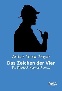 Cover: https://exlibris.azureedge.net/covers/9783/9587/0185/4/9783958701854xl.jpg
