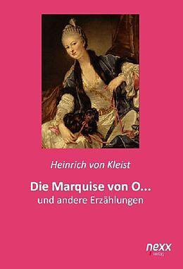 Cover: https://exlibris.azureedge.net/covers/9783/9587/0186/1/9783958701861xl.jpg