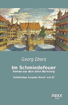 Cover: https://exlibris.azureedge.net/covers/9783/9587/0212/7/9783958702127xl.jpg
