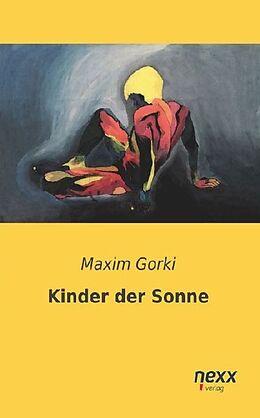 Cover: https://exlibris.azureedge.net/covers/9783/9587/0265/3/9783958702653xl.jpg