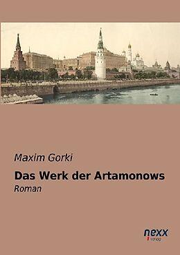 Cover: https://exlibris.azureedge.net/covers/9783/9587/0281/3/9783958702813xl.jpg