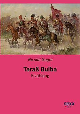 Cover: https://exlibris.azureedge.net/covers/9783/9587/0282/0/9783958702820xl.jpg