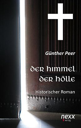 Cover: https://exlibris.azureedge.net/covers/9783/9587/0295/0/9783958702950xl.jpg