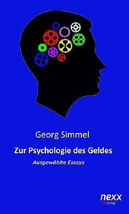 Cover: https://exlibris.azureedge.net/covers/9783/9587/0343/8/9783958703438xl.jpg