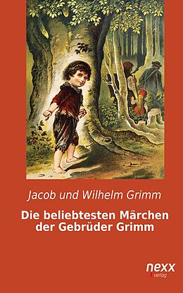 Cover: https://exlibris.azureedge.net/covers/9783/9587/0388/9/9783958703889xl.jpg