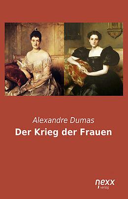Cover: https://exlibris.azureedge.net/covers/9783/9587/0633/0/9783958706330xl.jpg