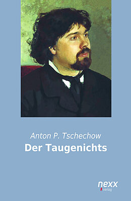 Cover: https://exlibris.azureedge.net/covers/9783/9587/0636/1/9783958706361xl.jpg