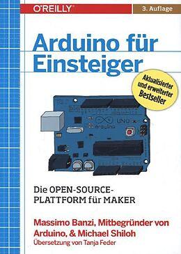Cover: https://exlibris.azureedge.net/covers/9783/9587/5055/5/9783958750555xl.jpg