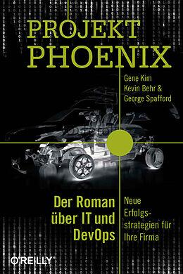 Cover: https://exlibris.azureedge.net/covers/9783/9587/5175/0/9783958751750xl.jpg