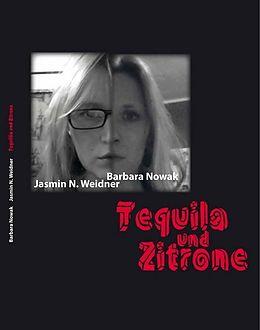 Cover: https://exlibris.azureedge.net/covers/9783/9587/6228/2/9783958762282xl.jpg