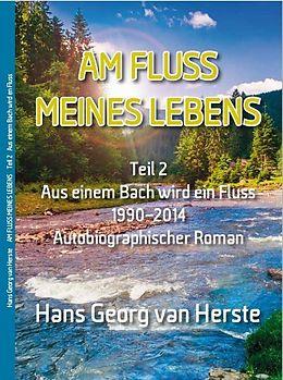 Cover: https://exlibris.azureedge.net/covers/9783/9587/6547/4/9783958765474xl.jpg