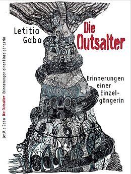 Cover: https://exlibris.azureedge.net/covers/9783/9587/6673/0/9783958766730xl.jpg