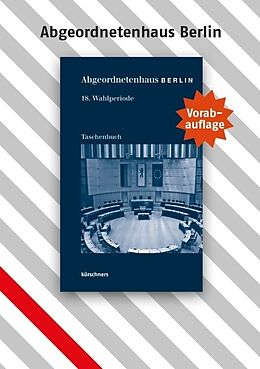 Cover: https://exlibris.azureedge.net/covers/9783/9587/9030/8/9783958790308xl.jpg