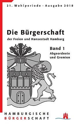 Cover: https://exlibris.azureedge.net/covers/9783/9587/9054/4/9783958790544xl.jpg