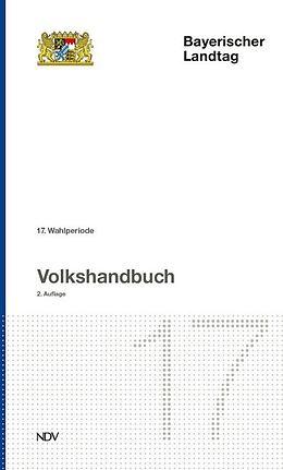 Cover: https://exlibris.azureedge.net/covers/9783/9587/9056/8/9783958790568xl.jpg
