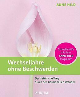 Cover: https://exlibris.azureedge.net/covers/9783/9588/3172/8/9783958831728xl.jpg
