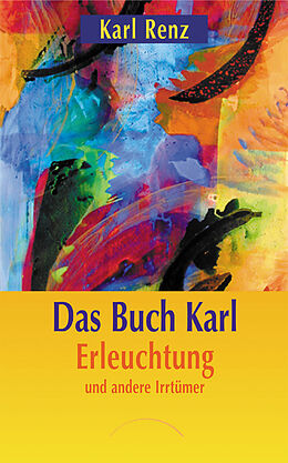 Cover: https://exlibris.azureedge.net/covers/9783/9588/3262/6/9783958832626xl.jpg